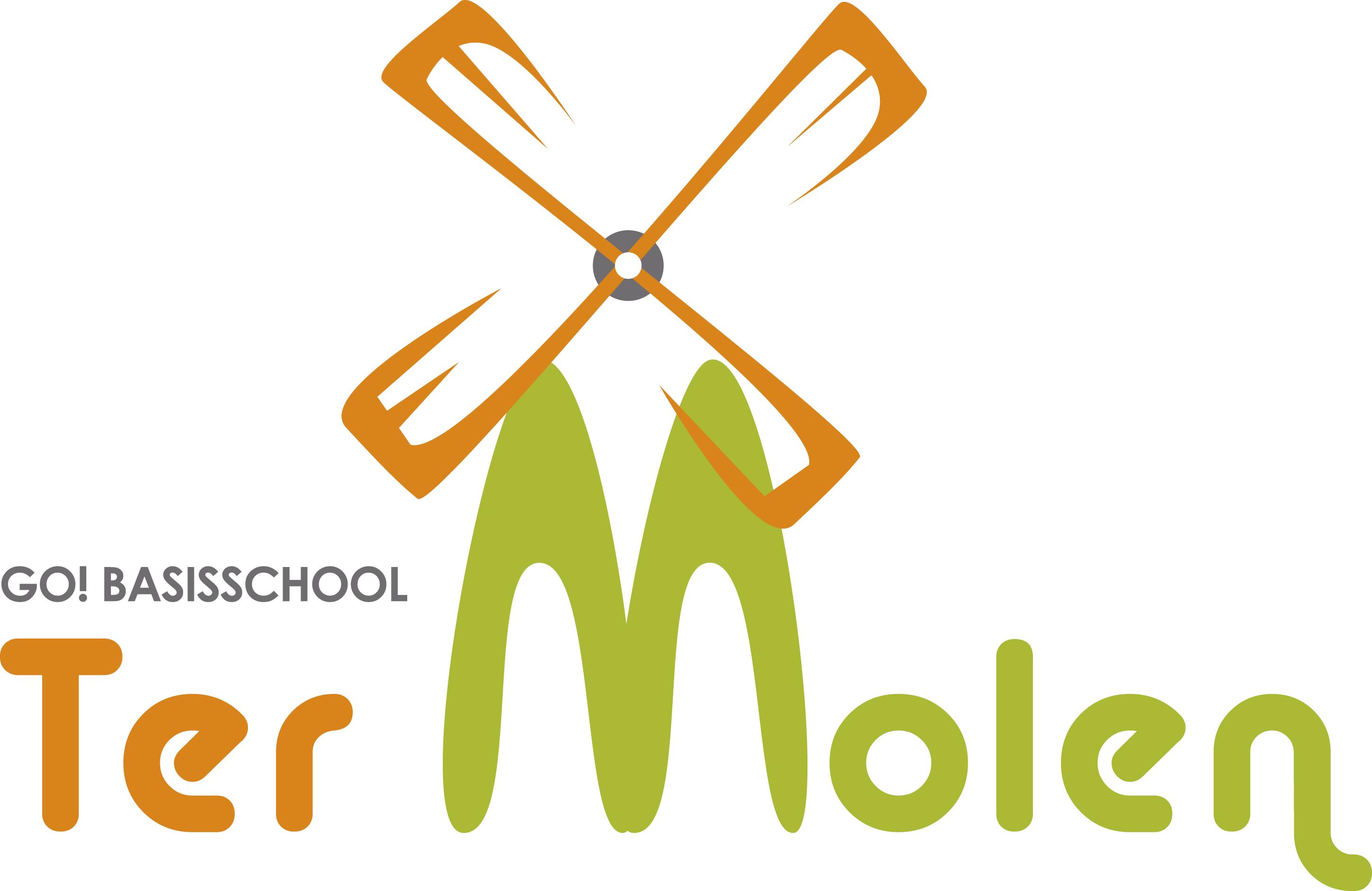 GO! Basisschool Ter Molen